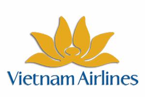 khach-hang-hang-hang-khong-viet-nam-airlines