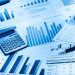 Accounting record to report Services |GAVN