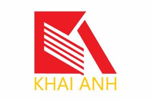 khach-hang-cong-ty-khai-anh