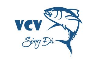 vcv-song-da