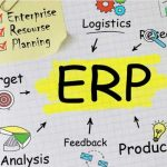 dịch vụ triển khai, đào tạo ERP