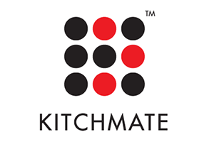 cong-ty-kictchmate