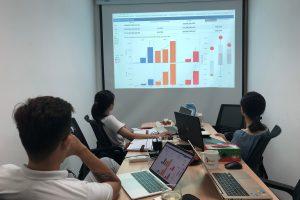 training-he-thong-bao-cao-thong-minh-business-intelligences