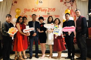 Year End Party 2019 GA Advisor_1
