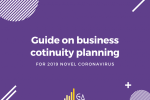 ke hoach kinh doanh trong thoi dich coronavirus covid 19