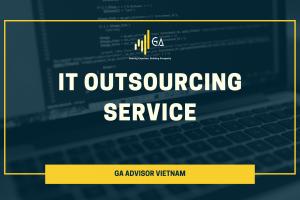 dich vu it outsourcing