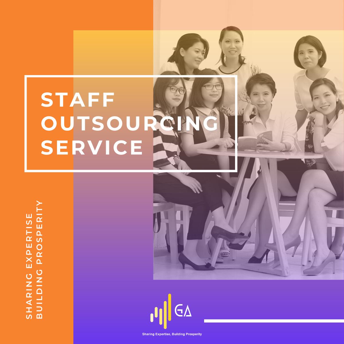 staff outsourcing bpo service ga advisor