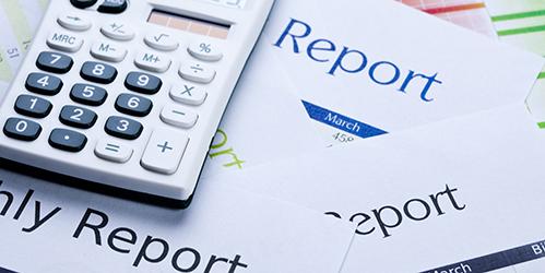 record to report process flow gaadvisor