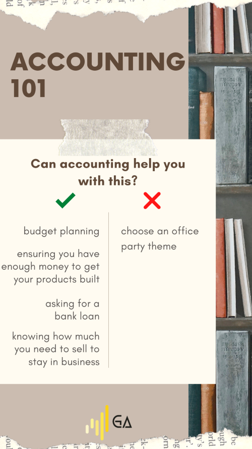 Accounting Outsourcing helps business to save cost