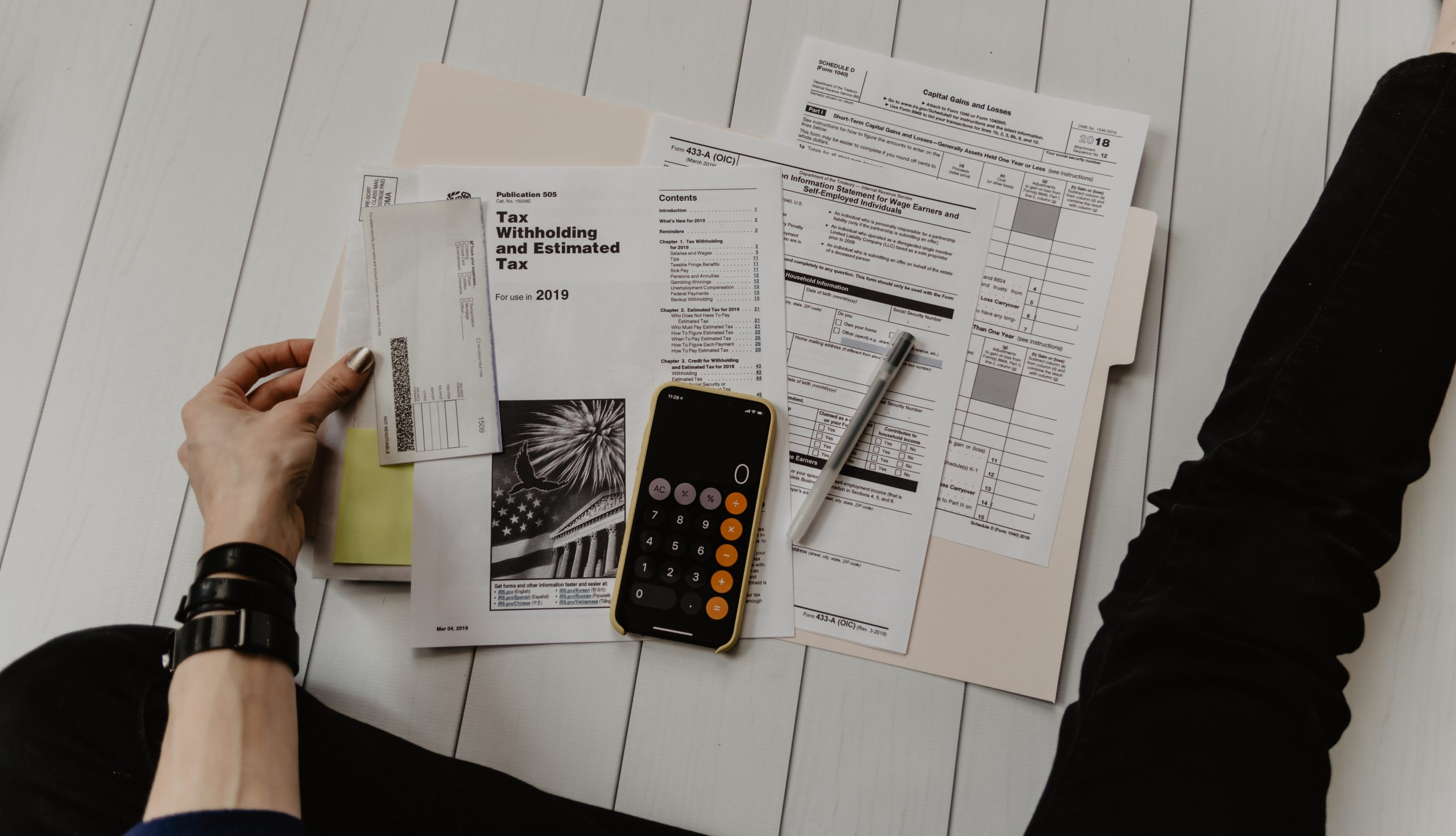 management accounting affect management process