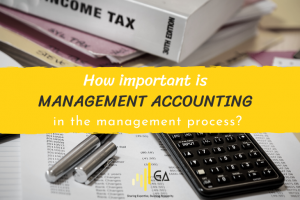 management accounting plays key role in decision making