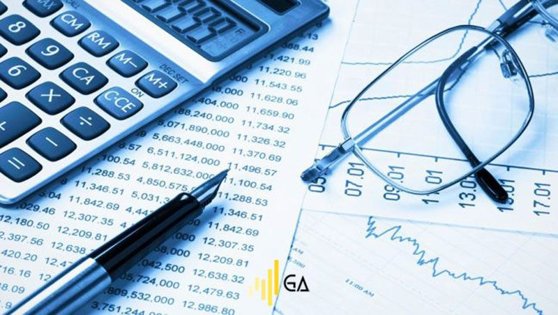GA Accounting
