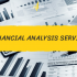 financial analysis service for small and medium enterprises| GA Advisor Vietnam